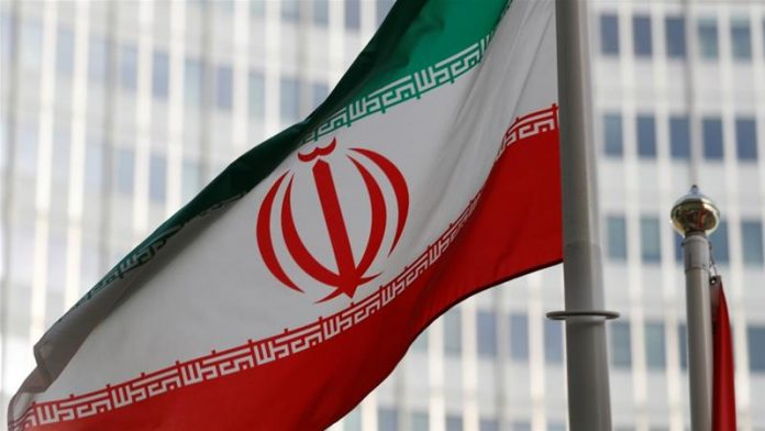 Iran still providing nuclear site access, Report