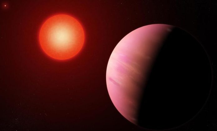 Michelle Kunimoto: Astronomy student discovers 17 new planets