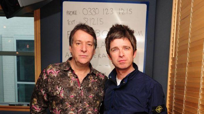 Pete Mitchell, radio host dies aged 61