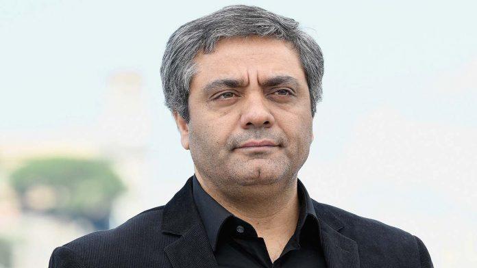 Rasoulof sentenced to jail in Iran, Report