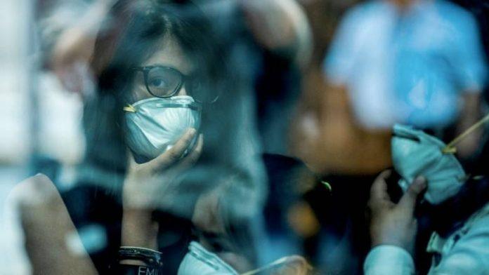 Second coronavirus US death confirmed, Report