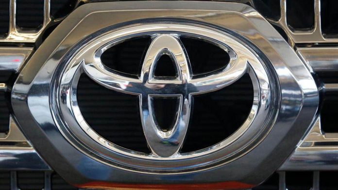 Toyota fuel pump recall: failures that can cause engines to stall