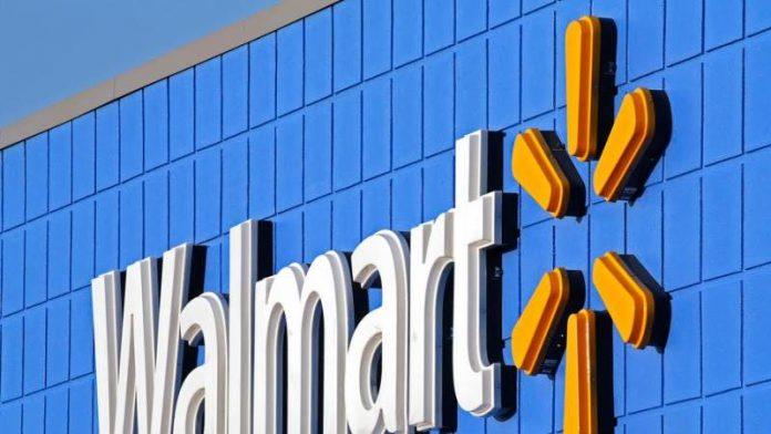 COVID-19 USA Update: Walmart hiring 50,000 employees