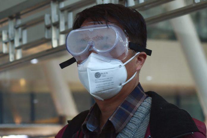 Coronavirus Global: China increases Wuhan death toll by 50%