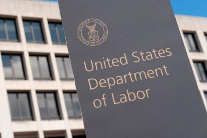 Coronavirus News: Jobless claims double from last week