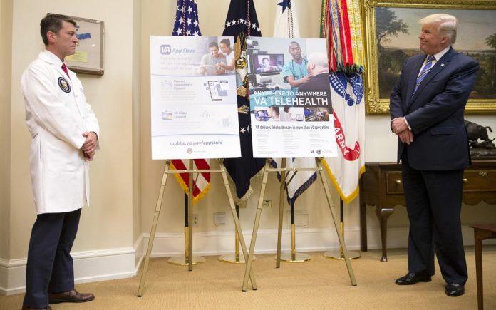 Coronavirus US: Donald Trump says new federal guidance on face masks coming soon