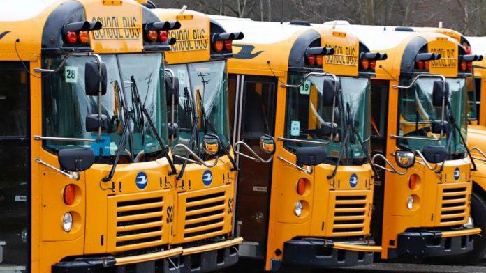 Coronavirus USA Update: Pennsylvania schools closed for rest of year