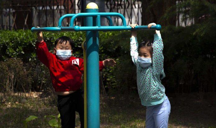 Coronavirus USA Update: deaths top 12000 as New York City suffers deadliest day