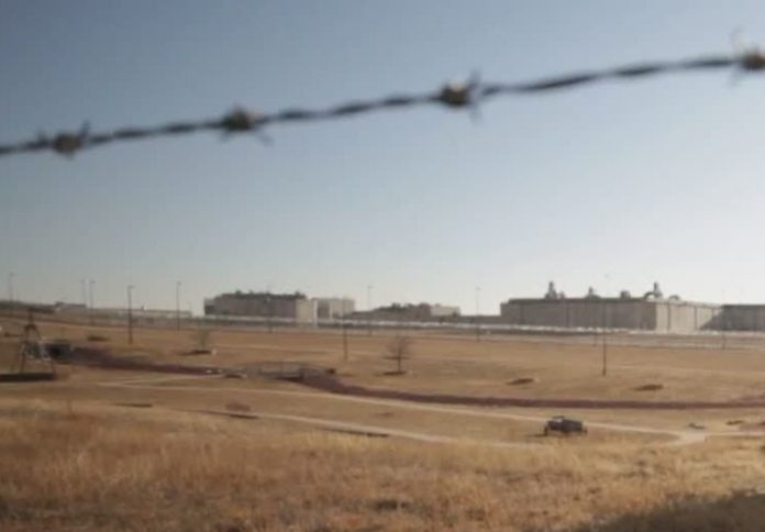 Coronavirus USA Updates: 138 inmates in Colorado prison test positive
