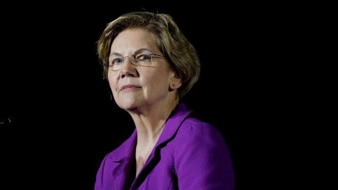 Coronavirus USA Updates: Sen. Elizabeth Warren's eldest brother dies after testing positive