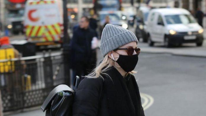 Coronavirus Updates: UK death toll surpasses 20,000