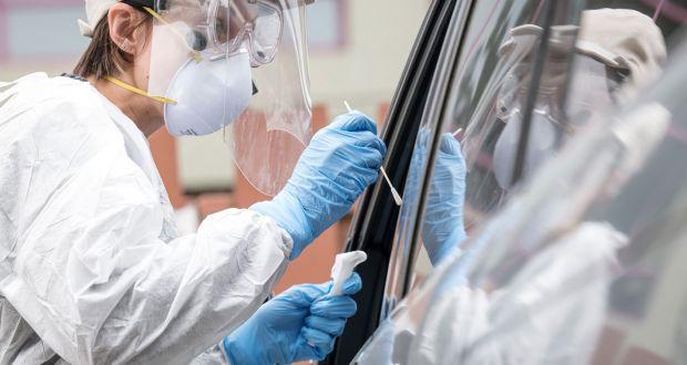 Coronavirus Updates: WHO warns against 'immunity passports'