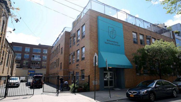 Coronavirus USA Updates: 30 NYC teachers dead from coronavirus