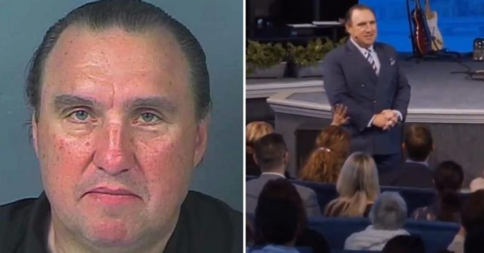 Coronavirus USA Updates: Charges dropped against Tampa pastor who held services during stay-at-home order