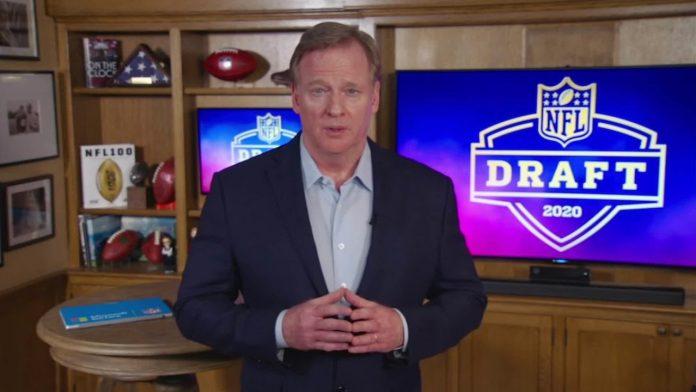 Coronavirus USA Updates: NFL spokesman confirms that the NFL plans to begin season on time