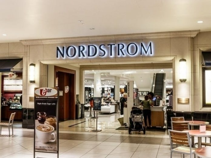 Coronavirus USA Updates: Nordstrom permanently closing 16 stores and three boutiques