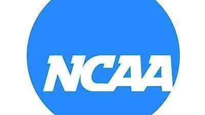 Coronavirus USA Updates: NCAA releases 'core principles' for restarting college sports