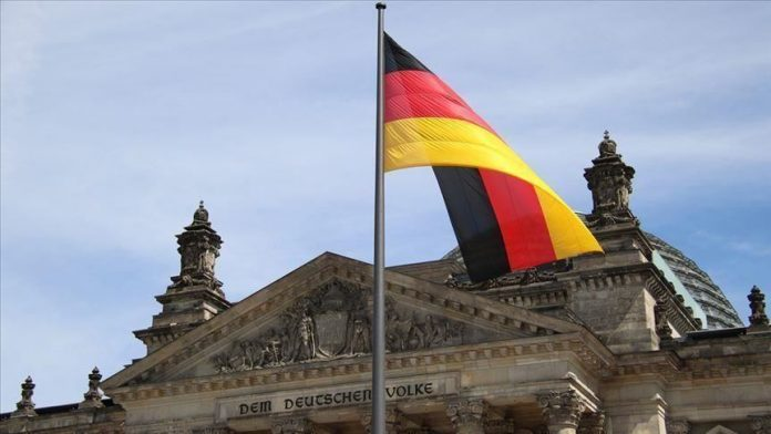 Coronavirus Updates: Germany to relax border controls with neighbors