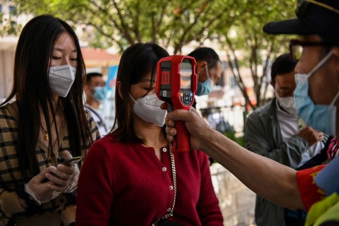 Coronavirus Updates: Wuhan to test entire population after cluster of cases emerge