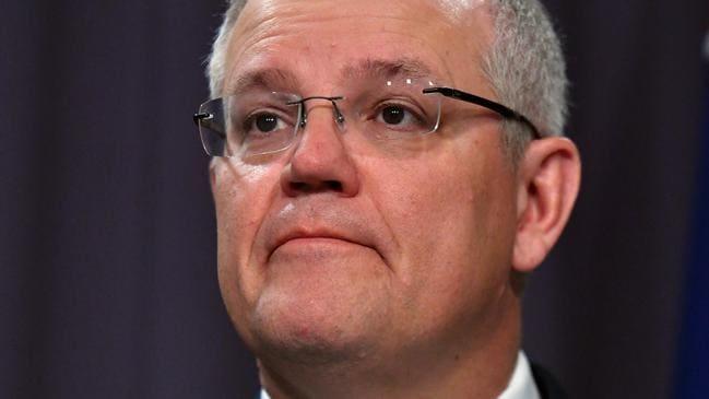 Beijing behind full cyber attack on Australia, Report