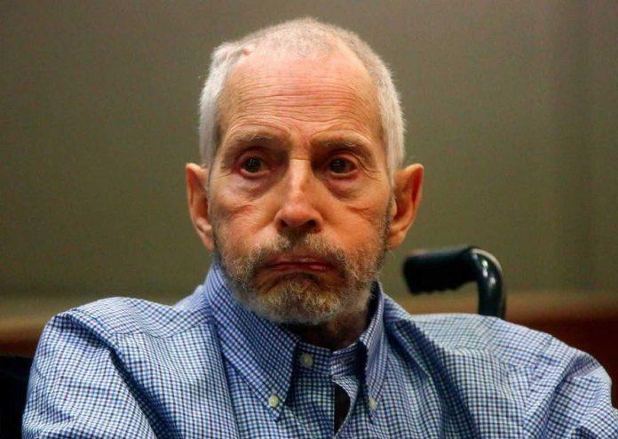 Judge Puts Robert Durst Murder Trial Back (Details)