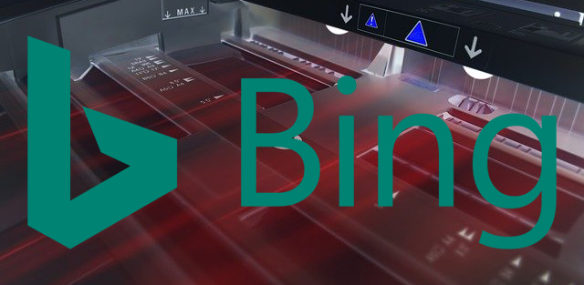 New Bing Site Scan tool lets you set crawling speed (Reports)