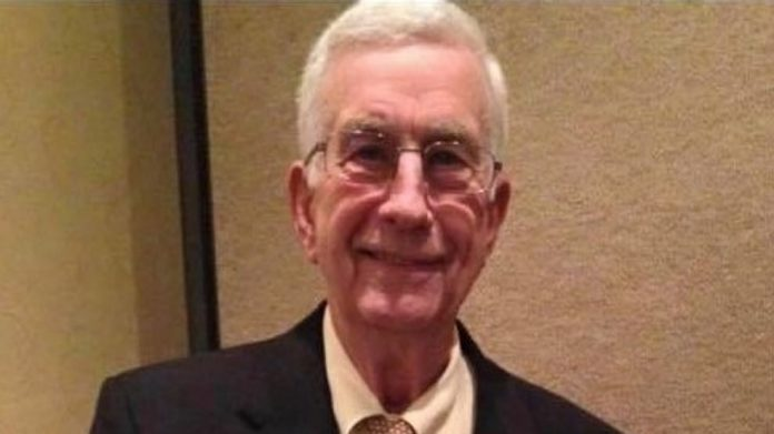 Clanton Mayor Billy Driver dies after battle with COVID-19