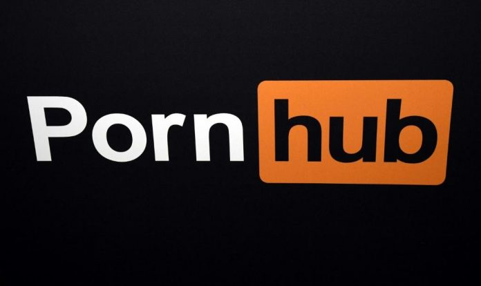 Pornhub Rolls Out Its Big Package To Help Small Businesses, Report