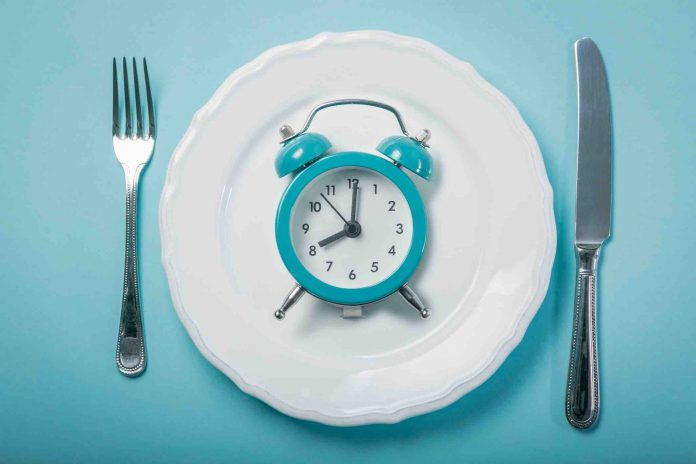 Report: Clinical trial compares two popular types of intermittent fasting diets