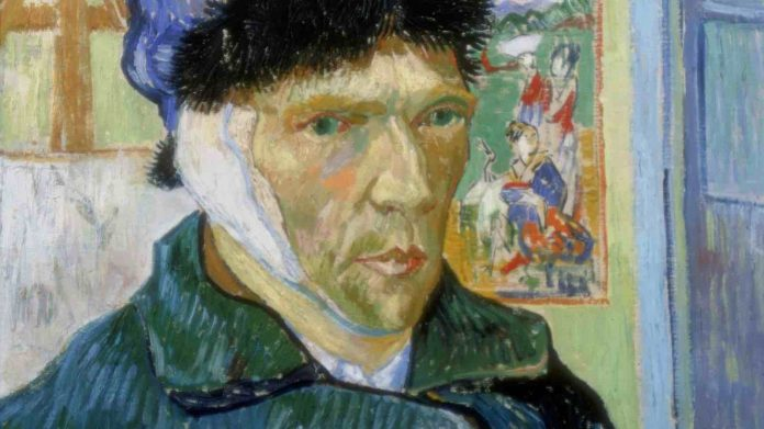 The Mystery of Vincent Van Gogh's Death, Report