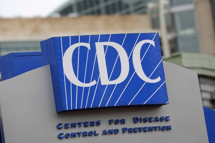 White House tells hospitals to bypass CDC on Coronavirus data reporting