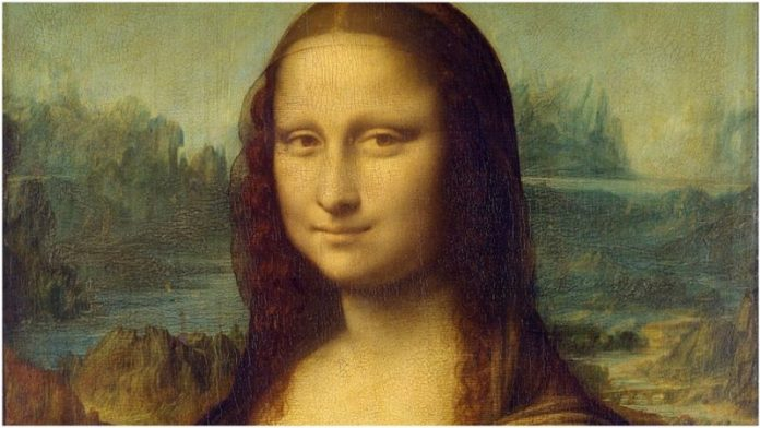 Archive; 23 August 1911: Mona Lisa stolen from Louvre