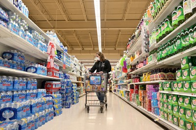 Canadians' support of single-use-plastics ban a casualty of Coronavirus