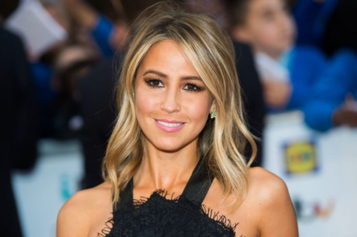 Rachel Stevens 'proud' of her lads' mags pictures, Report