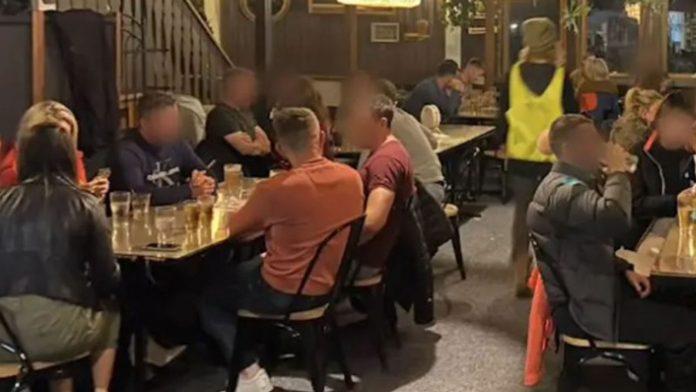Coronavirus Australia Updates: Thredbo restaurant closed after serial COVID-19 breaches