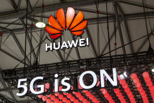 FCC estimates $1.8 billion to replace Huawei, ZTE telecom parts (Report)