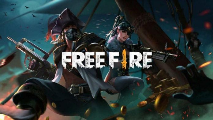 How to download Free Fire game without OBB