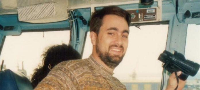 Report: Claremont serial killer trial verdicts due
