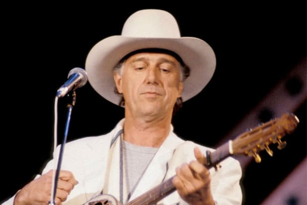 Oneonta Native and Music Legend Jerry Jeff Walker Dies at 78