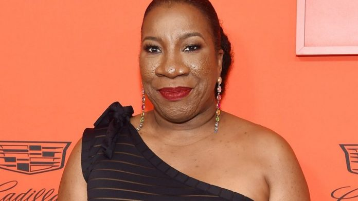 Three Years After #MeToo Went Viral, Tarana Burke Discusses Where Things Stand