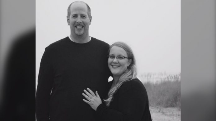 Report: BC woman gives birth while in coma due to COVID-19