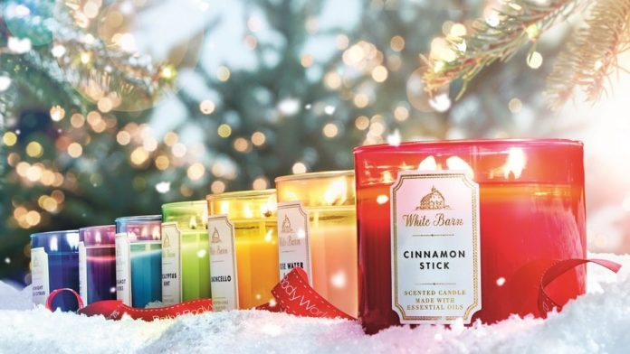 Bath & Body Works annual 'Candle Day' event is back, lasts longer - Details