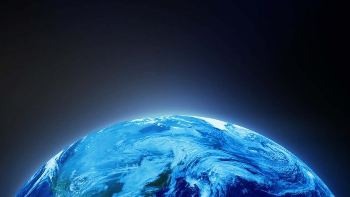 Earth spinning faster than it has in 5 decades, says new research
