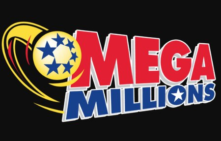 Mega Millions Winning Numbers: Did Anyone Win the $93 Million?