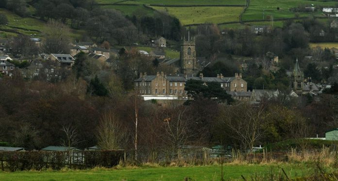 Two pensioners found dead at home in North Yorkshire (Details)