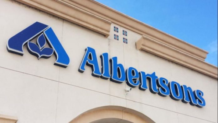 Albertsons COVID-19 Vaccine Appointments Near You