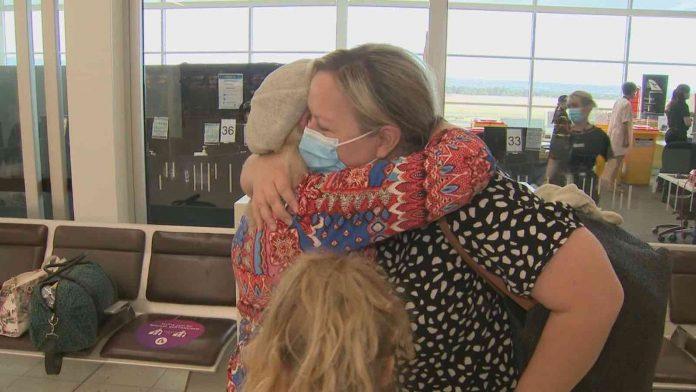 Coronavirus Australia live: Thousands in SA to quarantine over Perth COVID-19 case