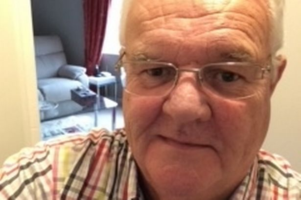 Disabled driver gets £100 parking fine while getting Covid vaccination, Report
