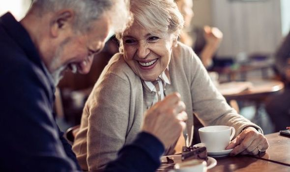 State pension age: Fears National Insurance exemption under threat to cover Covid costs, Report