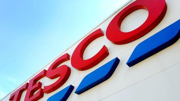 Tesco shoppers urged to check bank statements after thousands are charged twice, Report